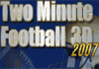 Two Minute Football 2010
