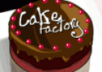 Cake Factory