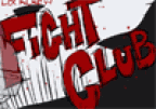 CC Fight Club