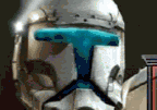 Elite Forces Clone