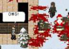 Infectonator: Christmas