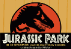 Jurassic Park in 30 seconds