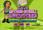 KTs Impossi-Bubble Adventures