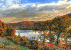 Perrot State Park Jigsaw