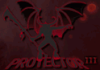 Protector 3