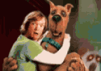Scooby Doo: Escape from Coolsonian