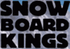 Snowboard Kings