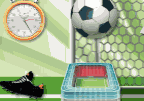 WorldCup Hidden Objects